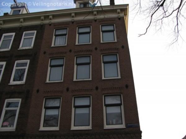 Marnixkade 109 Amsterdam