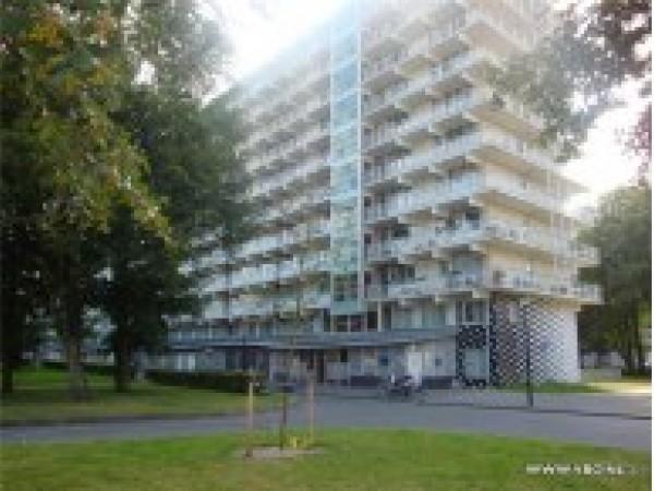 Haag en Veld 294 E Amsterdam Zuidoost