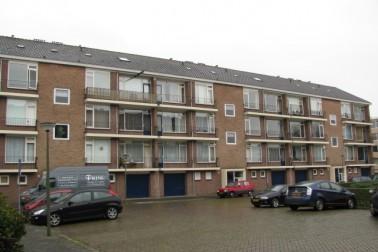 Abraham Kuyperweg 310 Dordrecht