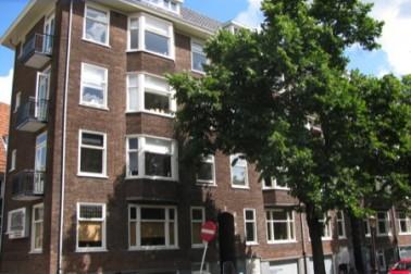 Lijnbaansgracht 211 II Amsterdam