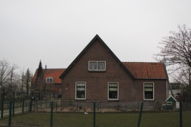 Veilingen - Veilingnotaris nl