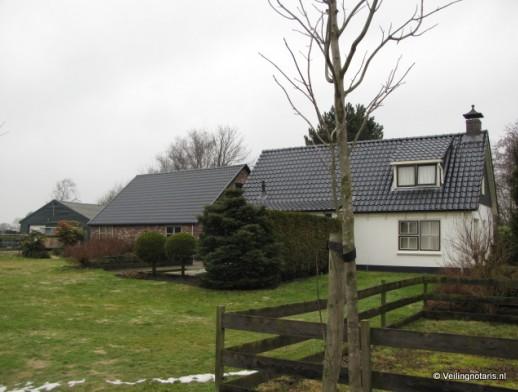 19de Wyk 2 Hoornsterzwaag