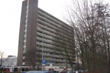Judith Leysterstraat 29 Alkmaar