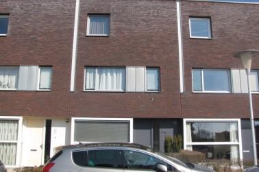 Fonteinkruid 99 Zwolle