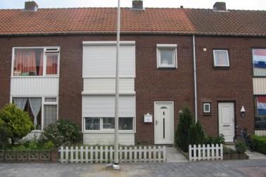 Achillesstraat 30 Bergen op Zoom