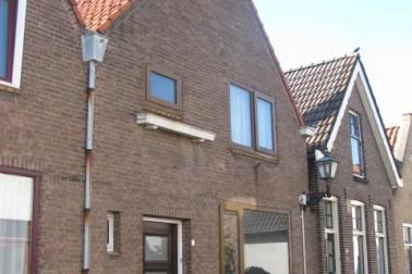 Dorpsstraat 37 Zwartewaal