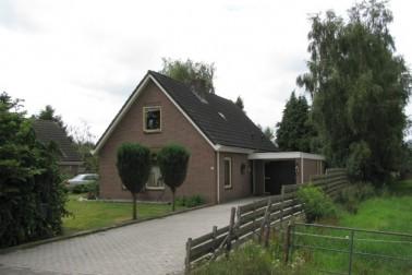 Kamerlingswijk WZ 86 Zwartemeer