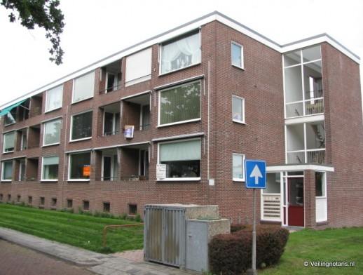 Van Stolbergweg 125 Veendam