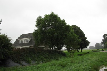 Steenwetering 10 Zwolle