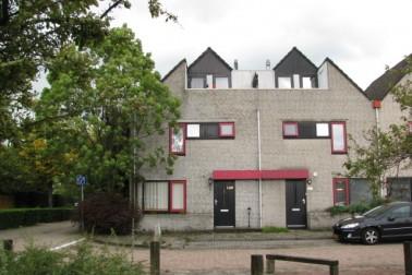 Klipperkade 122 Zoetermeer