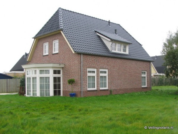 Menkemaborg 64 lelystad veilingnotaris.nl
