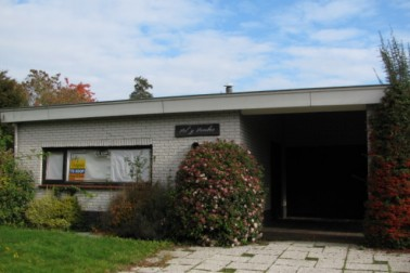 Romanlaan 26 Aardenburg