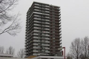 Croesinckplein 72 Zoetermeer