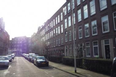 Aleidisstraat 73-E Rotterdam