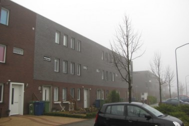 Albrecht Durerweg 88 Almere