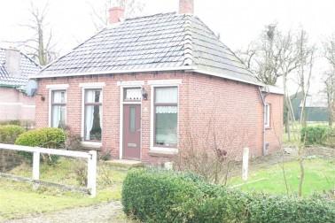 aanbod - KoopeenVeilinghuis nl