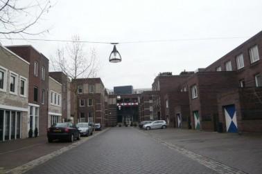Parcivalring 87 's Hertogenbosch