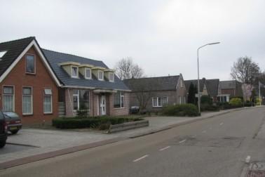 Ommelanderwijk 20-22 Veendam