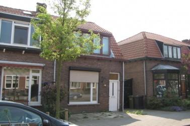 Prins Hendrikstraat 30 Zwijndrecht