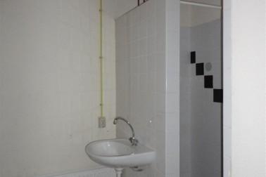 Toilet kopen bestel uw wc bij sanitairwinkel
