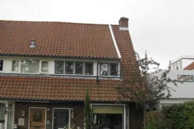 Weberstraat 17 Leeuwarden