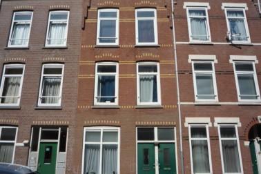 Ackersdijkstraat 110 Rotterdam