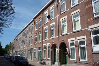 Ackersdijkstraat 112 Rotterdam