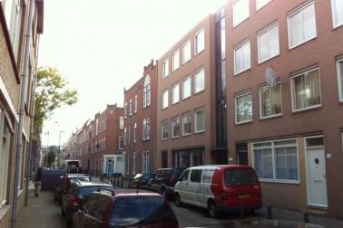 Adrianastraat 65 Rotterdam