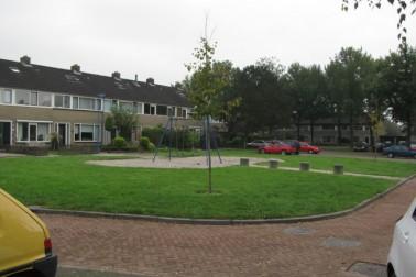 kringgreppelstraat 102 Oosterwolde