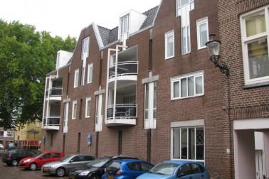 Bagijnenstraat 6 F21 Deventer