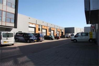 Aventurijn 240 Dordrecht