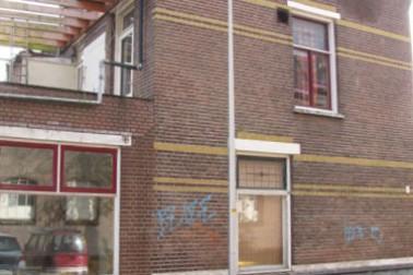 2e Kruisstraat 44-46 Deventer