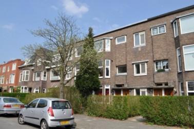 Coendersweg 54 Groningen