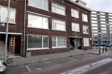 Zweedsestraat 31B Rotterdam