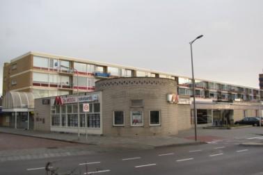 Burgemeester Jansenlaan 233 Zwijndrecht