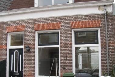 Van Asbeckstraat 51 Leeuwarden