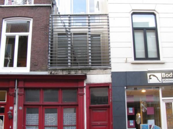 Westwagenstraat 103 Gorinchem