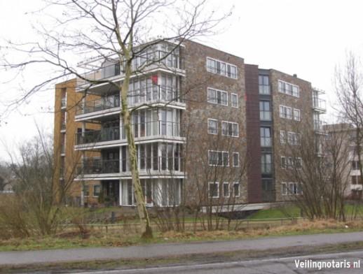 Bramenlaan 364 Bentveld