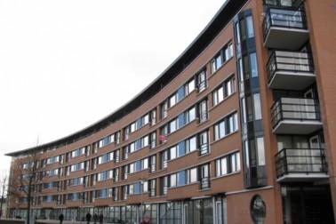 Kanaalstraat 310 Apeldoorn