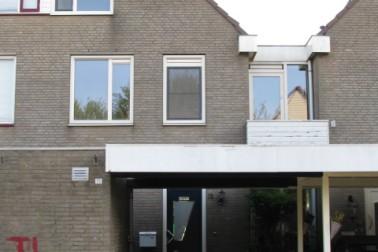 Sminiastate 15 Leeuwarden