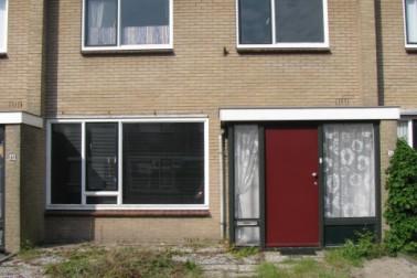 Kemphaanstraat 38 Heerenveen