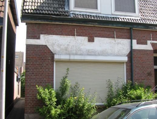 Adamsweg 45 Hengelo (Ov)