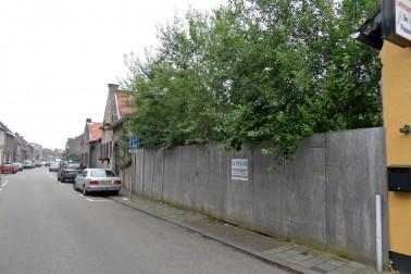 Haverterstraat 12 Nieuwstadt