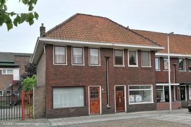 Adriaan van Zwietenstraat 19 Utrecht