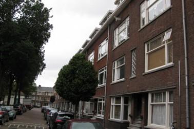 Poolsestraat 9A, 9B en 9C Rotterdam