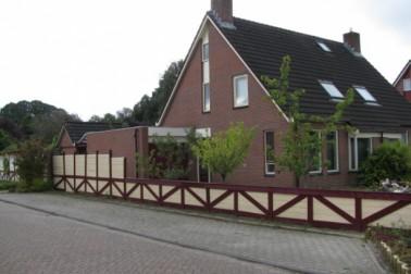 't Rak 45 Schoonebeek