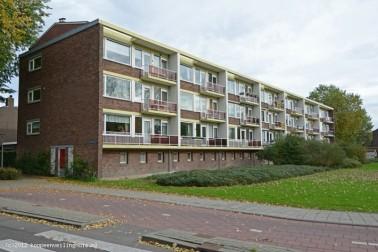 Dr. J. W. Paltelaan 96 Zoetermeer