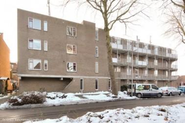 Akkerdreef 172A Zoetermeer