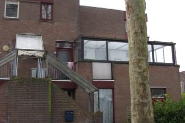 Ligusterpark 47 Zoetermeer