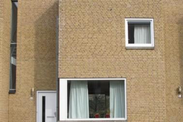Aluminiumstraat 17 Groningen
